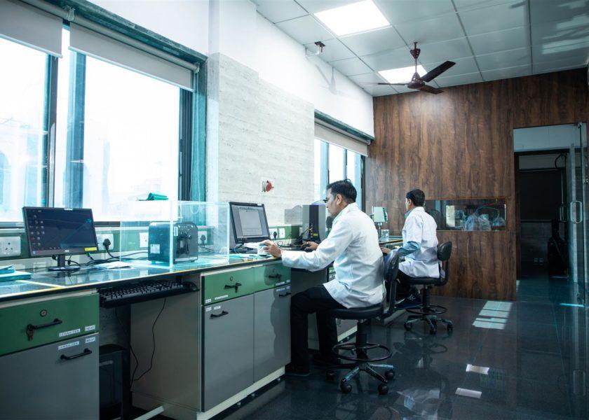 Lab4-840x600