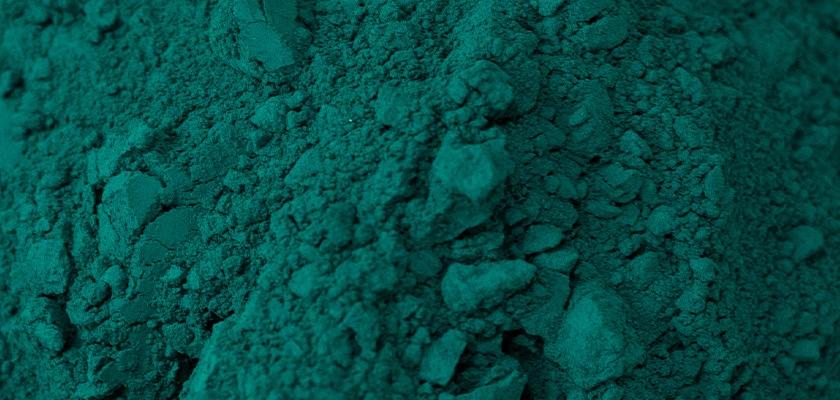 Pigment-Green-7