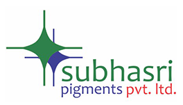 Subhasri Pigments Pvt Ltd
